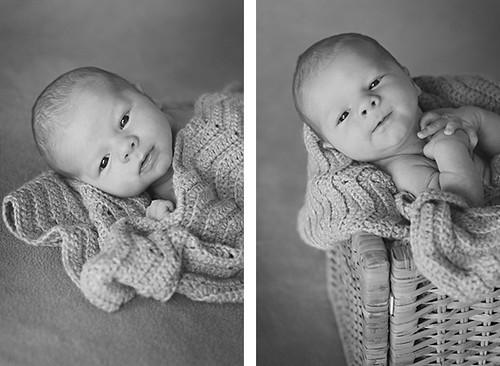 babychild1