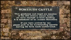 Someries Castle 1