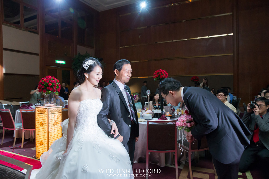 2013.07.12 Wedding Record-095