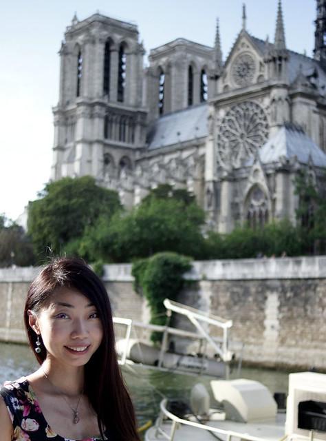 a-w-n-dame-paris-2013-04748