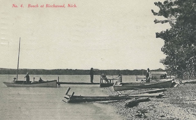 Hotels Near Birchwood Busineb Park Warrington