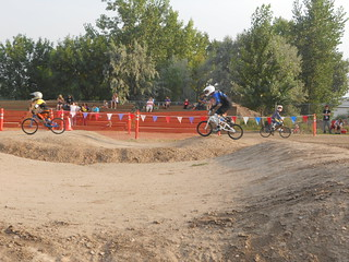 Jared's BMX Debut 22Aug13 (6)