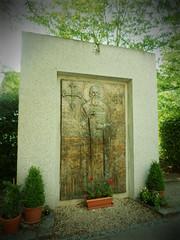 Biserica Ortodoxa Sarba, München
