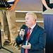 Алексей Смирнов, председатель РС ЕХБ