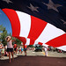 "1st Place - Cultural - Ken Papaleo - Breckenridge Parade"""