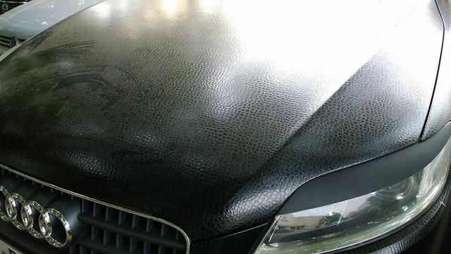 Car Paint Job Miami Price Cheat