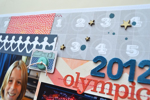 nathalie_2012Olympicscloseup_CTsept2013