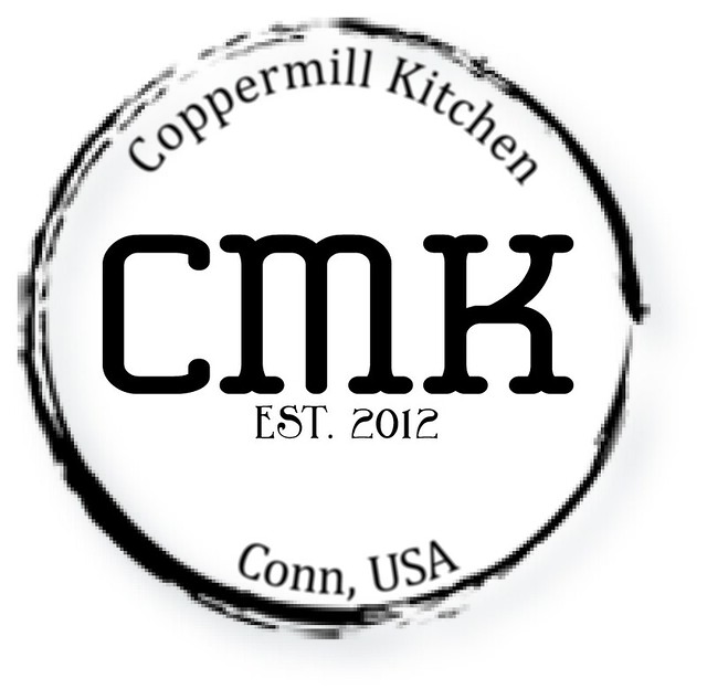 Coppermill Kitchen
