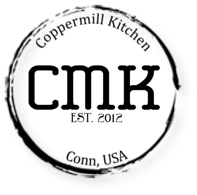 Coppermill Kitchen