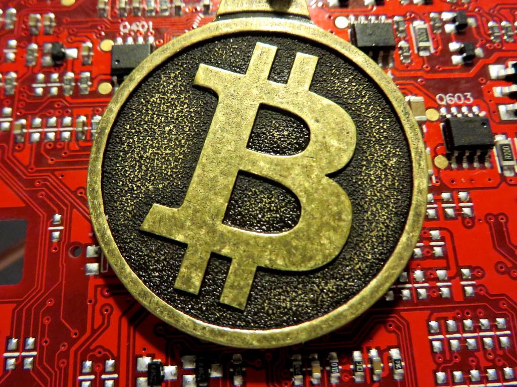 Bitcoin IMG_2441