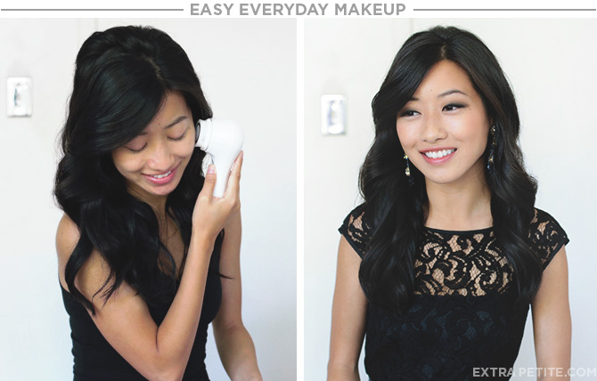 nordstrom beauty coverphoto