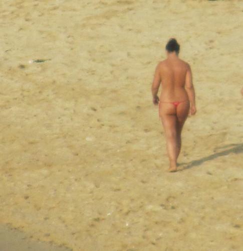 El bañador minimizado 4 by JoseAngelGarciaLanda