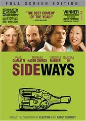 sideways[1]