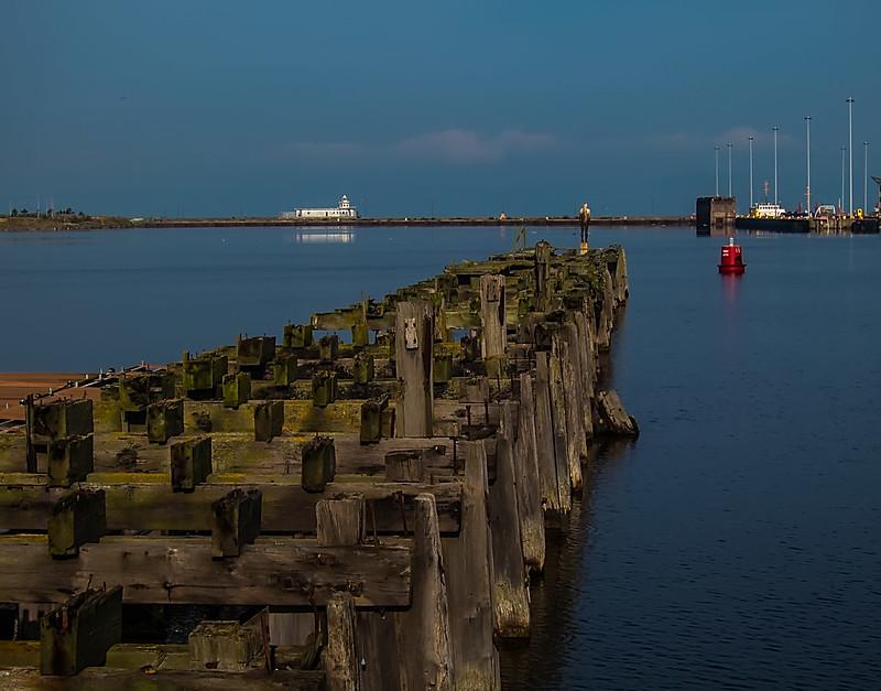 leith docks_05