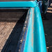 Lambrecht Chevy Auction-243
