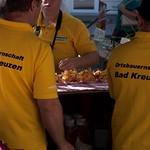 Marktfest (1AA)