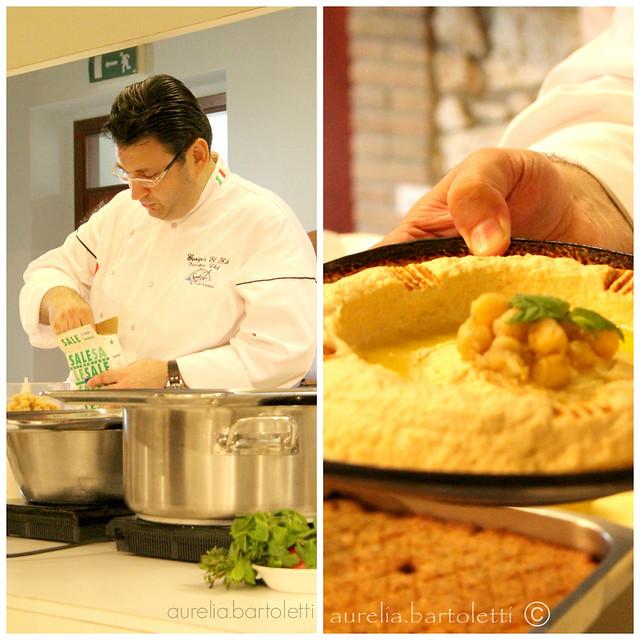 chef libanese2