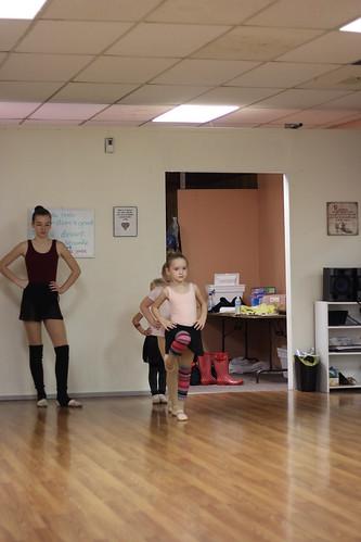 Dancers 29