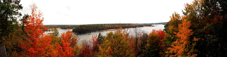 Westgate Overlook Michigan