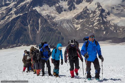 Elbrus 07 2013 (108)