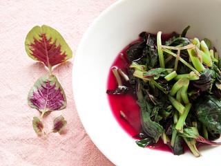 IMG_2602 红苋菜