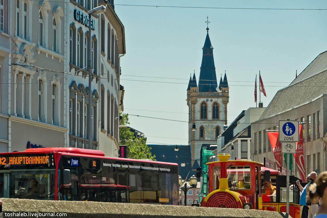 Trier-19