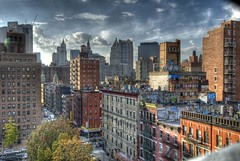 2009 11 03 New York