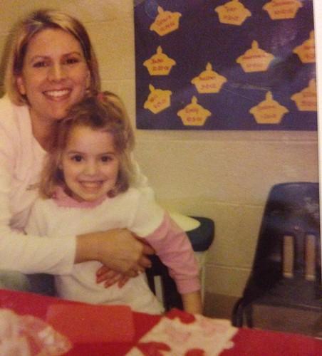hadley preschool
