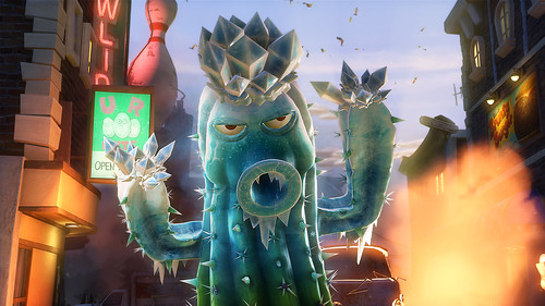 PvZ_PressDemo_Screens_04