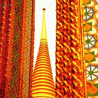 orange-archi-asia-buddhism-temple-bangkok-401-square-sig