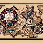 Mutus Liber #02