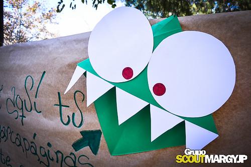 24_11_2013 - Dia Internacional de los de Derechos del niño - MARGYJP (3)