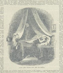 """British Library digitised image from page 399 of """"Dicks' English Library of Standard Works: containing ... novels and stories, etc. (Edited by P. B. St. John.) no. 1-26"""""""