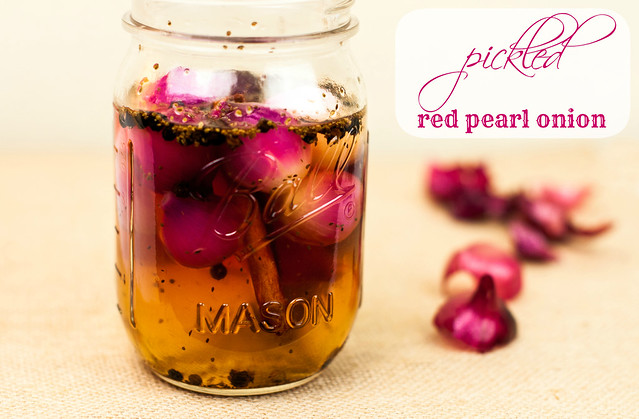 pickled red pearl onion recipe in_the_know_mom