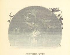 Image taken from page 703 of '[Histoire de France. Deuxième édition.]'