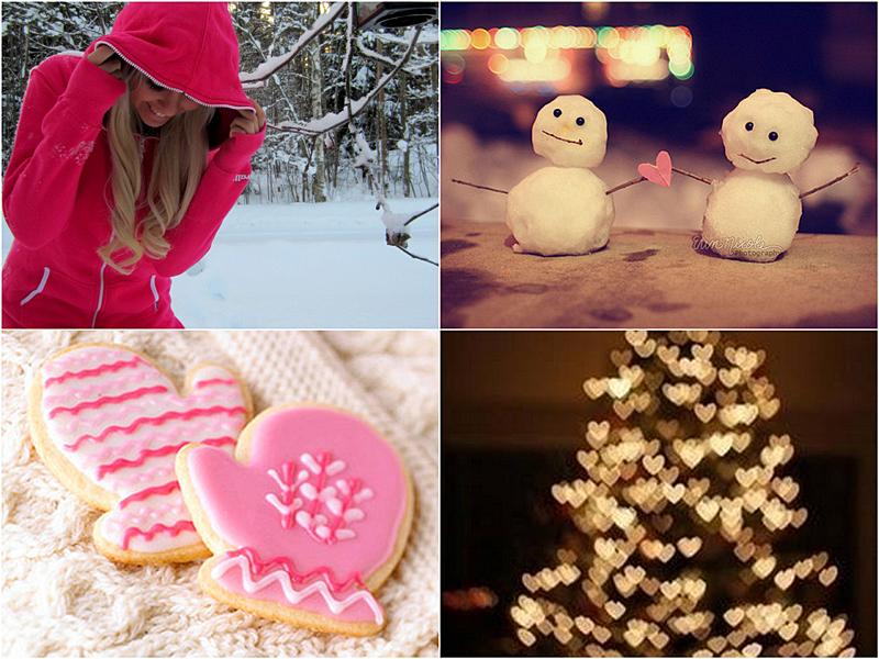 Christmas 20126