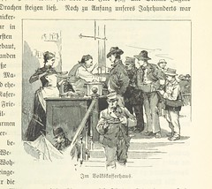 "British Library digitised image from page 45 of ""Berlin in Wort und Bild, etc"""