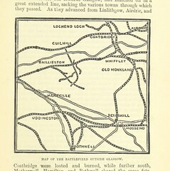 """British Library digitised image from page 291 of """"The Great War in England in 1897, etc"""""""
