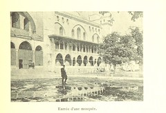 "British Library digitised image from page 89 of ""La dix-neuvième Caravane des Dominicains d'Arcueil [With a dedicatory address 'Aux jeunes' by H. N. Didon.]"""