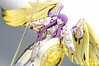 [Imagens] Saint Cloth Myth - Athena Kamui 11392726393_63bf11b7de_t