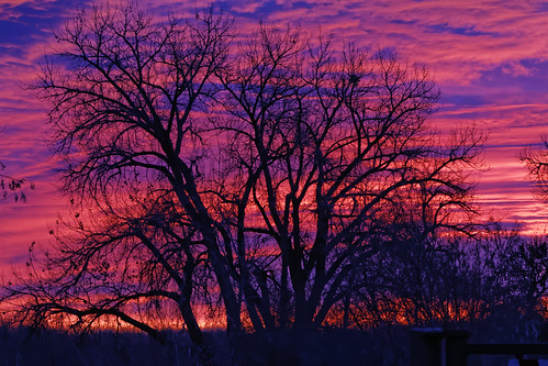 birthday usa nature sunrise prime colorado aurora dxo allrightsreserved orangeblue cherrycreekstatepark ef70200mmf4lis canon7d copyright2013davidcstephens dxoopticspro91 broncosky mg9421dxo
