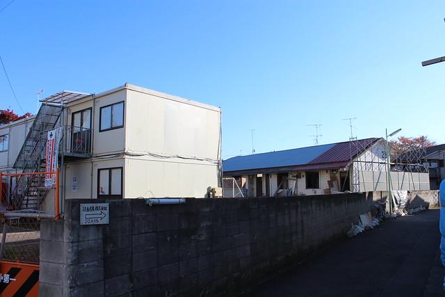 251123阿佐ヶ谷住宅 (46)