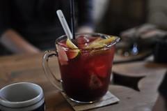 20131016-應該是水果茶-1