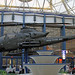 San Diego Air & Space Museum by PhantomPhan1974 Photography
