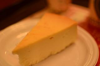 NY's CheeseCake