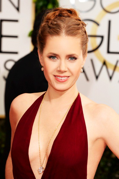 amy-adams-golden-globe