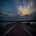 Laguna Ciudad Guzman por YeizonSalazarPhotographer