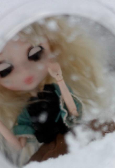 Tyttö-19