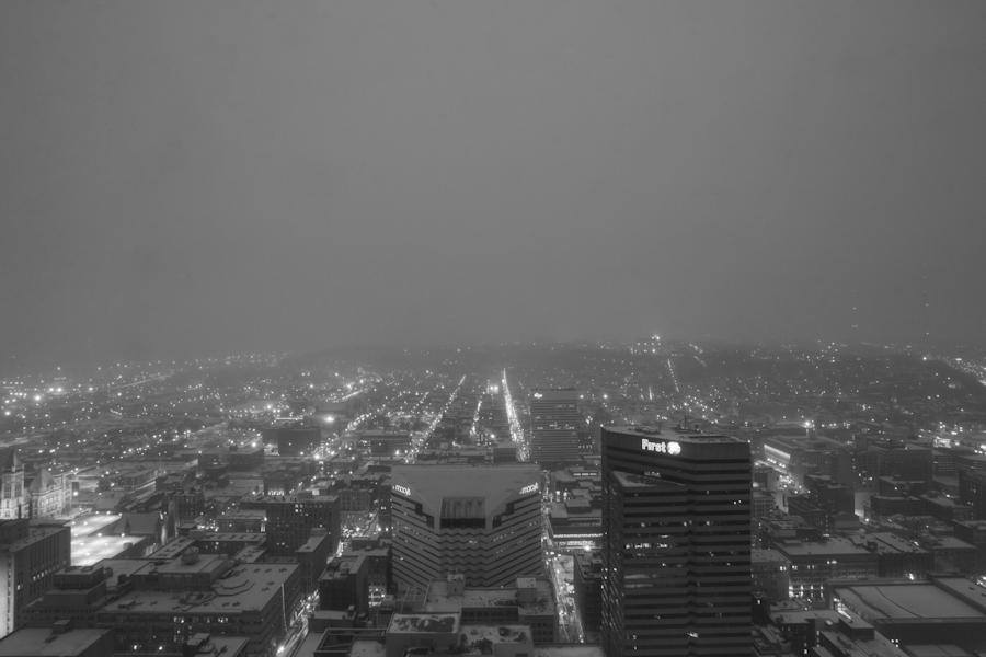 Winter2014_004