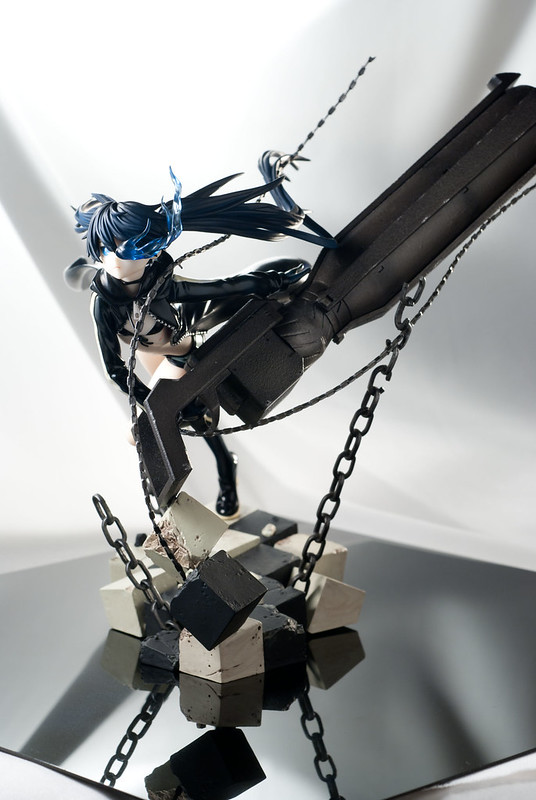 BRS_Animation Ver.03